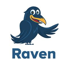 Raven discounts