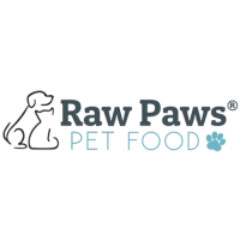 Raw Paws Pet