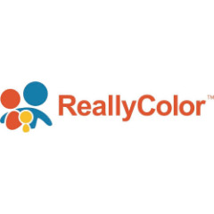 ReallyColor