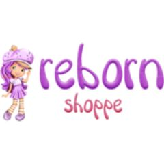 Reborn Shoppe discounts
