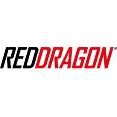Red Dragon Darts discounts