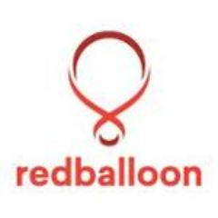RedBalloon Australia discounts