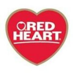Red Heart discounts