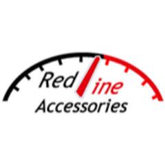 Redline Automotive Accessories