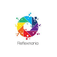 Reflex Mania