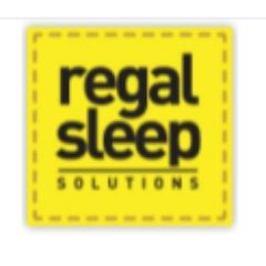 Regal Sleep Solutions discounts
