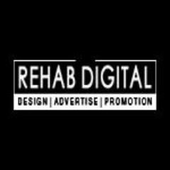 Rehab Digital
