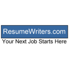 Resume Writers