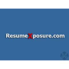 ResumeXposure.com