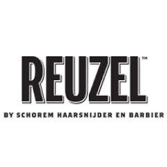Reuzel discounts