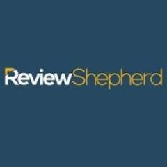 ReviewShepherd.com