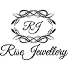 Rise Jewellery discounts