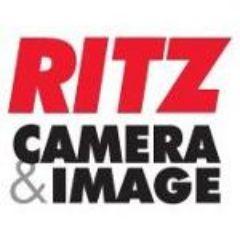 RitzCamera discounts