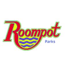 Roompot Parks discounts
