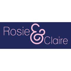 Rosie & Claire