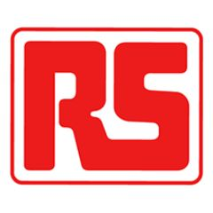 RS Components discounts