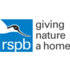RSPB discounts