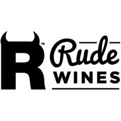 Rude Wines discounts