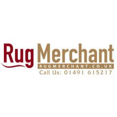 Rug Merchant discounts
