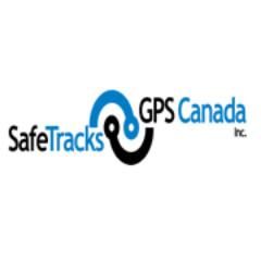 Safe Tracks GPS