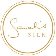 Sarahs - Silk