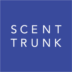 Scent Trunk discounts