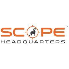 Scope Headquarters