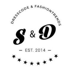 SD-HK.COM discounts
