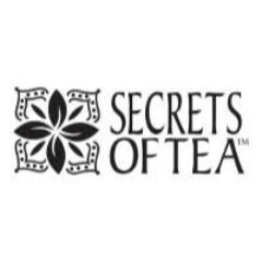 Secrets Of Tea discounts