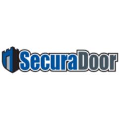SecuraDoor