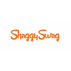 Shaggy Swag