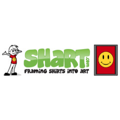 Shart.com