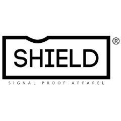SHIELD Apparels discounts