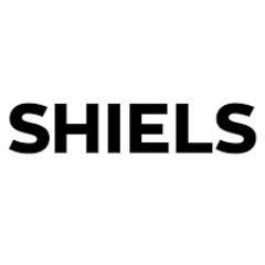 Shiels discounts