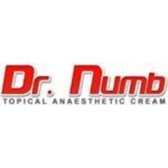 Shinpharma Inc. discounts