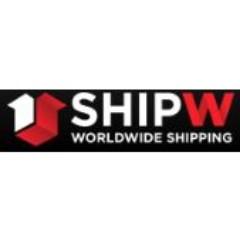 ShipW
