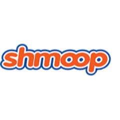Shmoop discounts