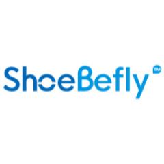 Shoe Befly