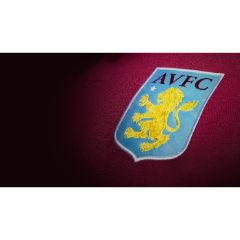 Aston Villa UK