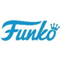Funko discounts