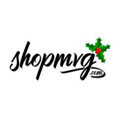 Shop MVG