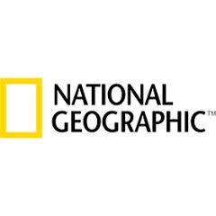 Shop.nationalgeographic.com