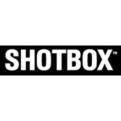 SHOTBOX discounts