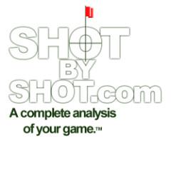 ShotByShot.com