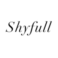 Shyfull