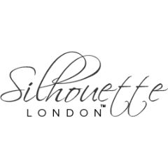 Silhouette London