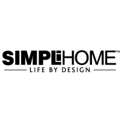 Simpli-Home