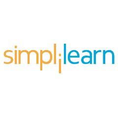 Simpli Learn
