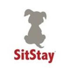 Sit Stay