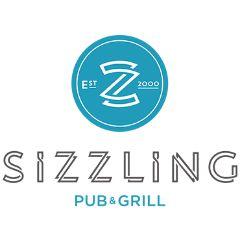 Sizzling Pub Company discounts